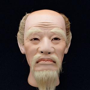 浦島太郎(後)